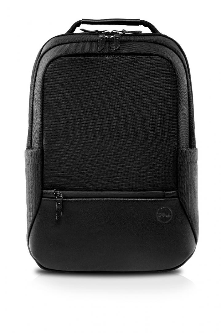 Rucsac Dell Notebook Carrying Backpack Premier 15'' - imaginea 1