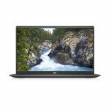 "Laptop Dell Vostro 5502, 15.6"" FHD, i5-1135G7, 16GB, 512GB SSD, Intel Iris Xe Graphics, Ubuntu - imaginea 9"