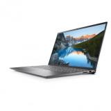 "Laptop Dell Inspiron 5510, 15.6"" FHD, i7-11370H, 8GB, 512GB SSD, Intel Iris Xe Graphics, Ubuntu - imaginea 2"