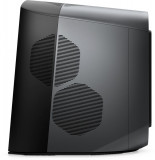 Dell Gaming Desktop Alienware Aurora R12, i9-11900KF, 32GB, 1TB SSD, 2TB HDD, GeForce RTX 3080Ti, W10 Pro - imaginea 5