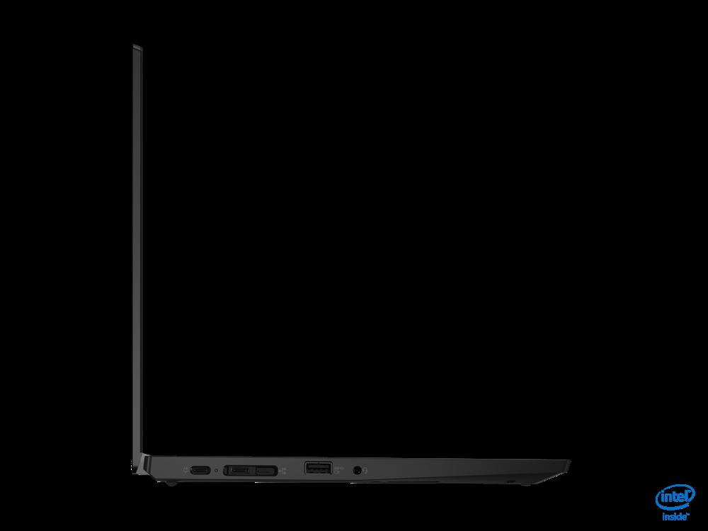 """Laptop Lenovo ThinkPad L13, 13.3"""" FHD (1920x1080) i5-10210U 8GB 256GB 1YD DOS - imaginea 5"""