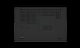 "Laptop Lenovo ThinkPad P15 Gen 2, 15.6"" FHD (1920x1080) IPS 500nits Anti-glare, 100% sRGB, Dolby Vision, Intel Core i7-11850H (8C / 16T, 2.5 / 4.8GHz, 24MB), Video NVIDIA RTX A2000 4GB GDDR6, RAM 2x 16GB SO-DIMM DDR4-3200 Non-ECC, SSD 1TB SSD M.2 2280 PCIe 4.0 NVMe Opal2, Optical: no ODD, SD Reader - imaginea 12"