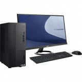 Desktop Business ASUS EXPERT CENTER D700MA-710700001R, Intel® Core™ i7- 10700 Processor 2.9 GHz (16M Cache, up to 4.7 GHz, 8 cores), 16GB, 1TB M.2 NVMe™ PCIe® 3.0 Performance SSD, DVD writer 8X, High Definition 7.1 Channel Audio, Rear I/O Ports:  1x RJ45 LAN for LAN insert (10 / 100 / 1000), 1x HDMI - imaginea 4