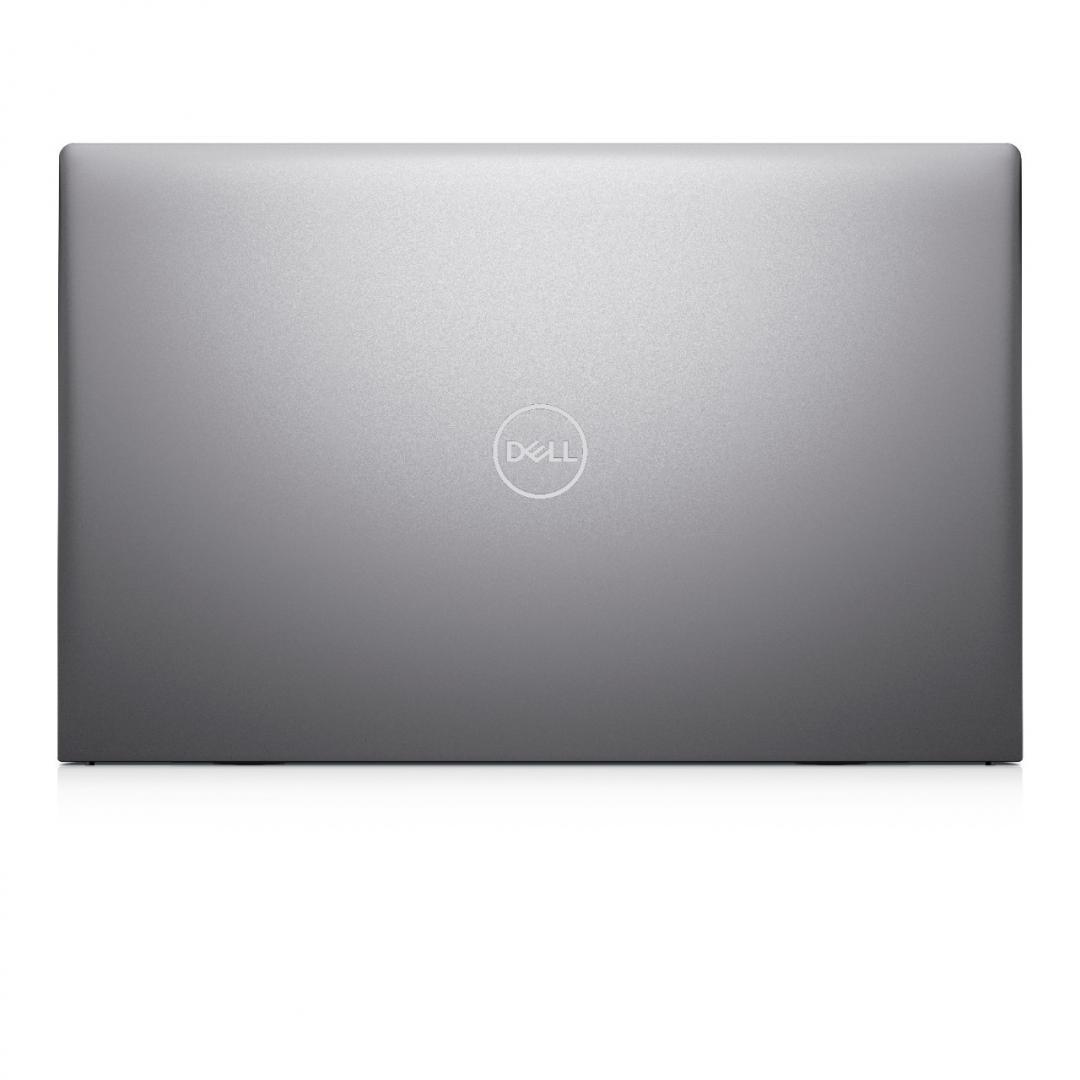 "Laptop Dell Vostro 5515, 15.6"" FHD, AMD Ryzen 5 5500U, 8GB, 512GB SSD, AMD Radeon Graphics, W10 Pro - imaginea 10"