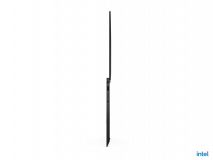 "Laptop Lenovo ThinkPad X1 Carbon Gen 9, 14"" FHD+ (1920x1200) IPS 400nits Anti-glare, Intel Core i7-1165G7 (4C / 8T, 2.8 / 4.7GHz, 12MB), Video Integrated Intel Iris Xe Graphics, RAM 16GB Soldered LPDDR4x-4266, SSD 512GB SSD M.2 2280 PCIe 4.0x4 Performance NVMe Opal2, Optical: no ODD, No card reader - imaginea 14"