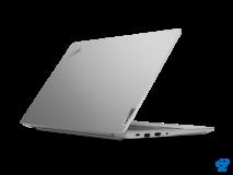 "Laptop Lenovo ThinkPad E15, 15.6"" FHD (1920x1080) WVA 250nits Anti-glare, Intel Core i5-10210U (4C / 8T, 1.6 / 4.2GHz, 6MB), videoIn tegrated Intel UHD Graphics, RAM 8GB SO-DIMM DDR4-2666, SSD 512GB SSDM.2 2242 PCIe NVMe 3.0x4, no ODD, No Card reader, 2W x 2, DolbyAdvanced Audio / dual array - imaginea 6"