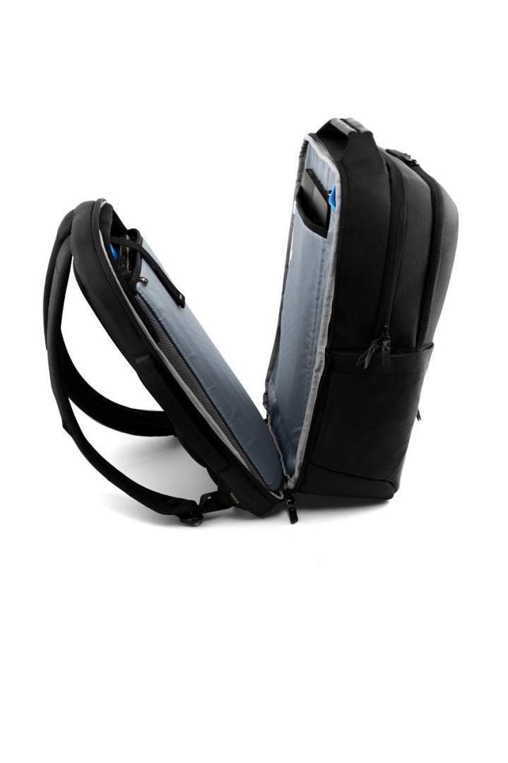 Rucsac Dell Notebook Carrying Backpack Premier 15'' - imaginea 7