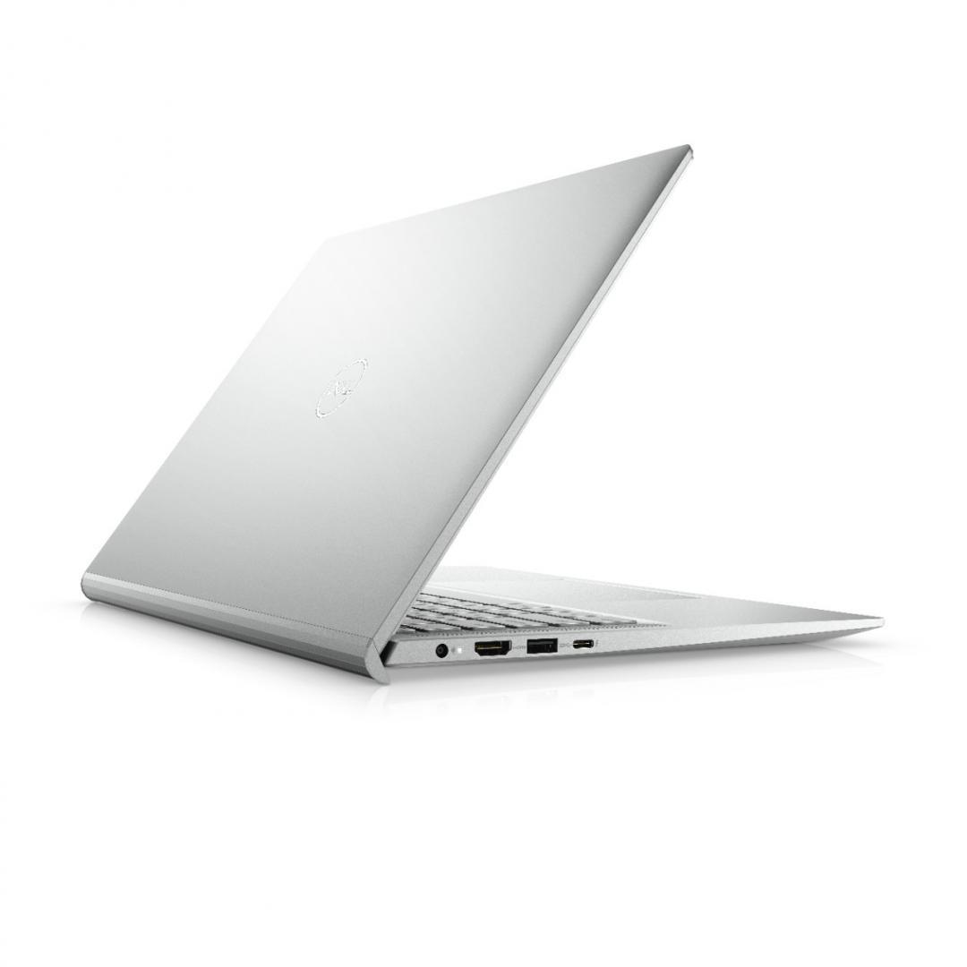 Laptop Dell Inspiron 7400, 14.5'' QHD+ (2560 x 1600), i7-1165G7, 16GB, 1TB SSD, GeForce MX350, W10 Home - imaginea 10
