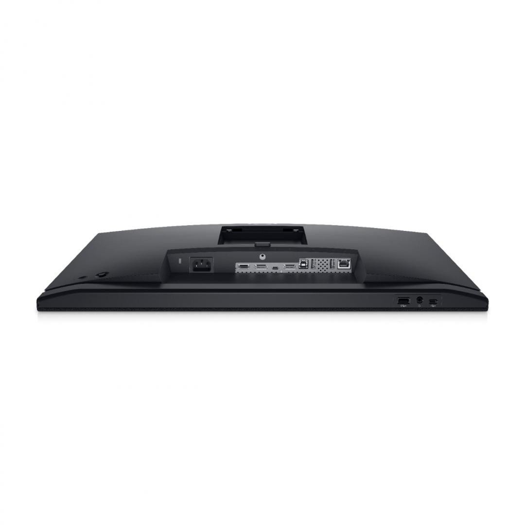 Dell  Video Conferencing Monitor 23.8'' C2422HE, 60.47cm, LED, IPS, FHD, 1920 x 1080 at 60Hz, 16:9 - imaginea 7