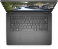 Laptop Dell Vostro 3401, 14'' FHD, i3-1005G1, 8GB, 256GB SSD, Intel UHD Graphics, W10 Pro - imaginea 2