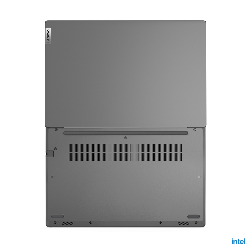 "Laptop Lenovo V14 G2 ITL, 14"" FHD (1920x1080) TN 250nits Anti-glare, 45%NTSC, Intel Core i5-1135G7 (4C / 8T, 2.4 / 4.2GHz, 8MB), Vid eoIntegrated Intel Iris Xe Graphics, RAM 8GB Soldered DDR4-3200, SSD 512GBSSD M.2 2242 PCIe 3.0x4 NVMe, Optical: no ODD, None, Speakers: 1.5W x2,Dolby Audio, Camera - imaginea 11"