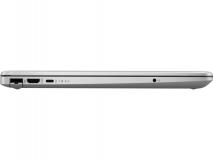 "NOTEBOOK HP 250G8 15.6"" FHD i3-1005G1 8GB 512GB 2GB-MX130 DOS - imaginea 5"