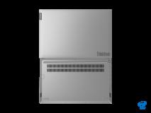 "Laptop Lenovo ThinkBook 15-IIL 15.6"" FHD (1920x1080) i7-1065G7 16GB  512GB SSD DOS - imaginea 7"