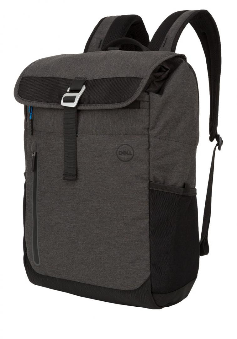 "Rucsac Dell Notebook Backpack Venture 15"" - imaginea 1"