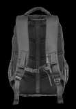 """Rucsac Trust GXT 1255 Outlaw Gaming Backpack 15.6"""" Black - imaginea 4"""