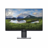 "Monitor Dell 23.8"" P2419H, 60.45 cm, LED, IPS, FHD, 1920 x 1080 at 60Hz, 16:9 - imaginea 1"