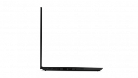 "Laptop Lenovo ThinkPad P15s Gen 2, 15.6"" FHD (1920x1080) IPS 300nits Anti-glare, Touch, 45% NTSC, Intel Core i7-1185G7 (4C / 8T, 3.0 / 4.8GHz, 12MB), Video NVIDIA Quadro T500 4GB GDDR6, RAM 16GB Soldered DDR4-3200 non-ECC + 16GB SO-DIMM DDR4-3200 non-ECC, SSD 1TB SSD M.2 2280 PCIe 3.0 NVMe Opal2 - imaginea 3"