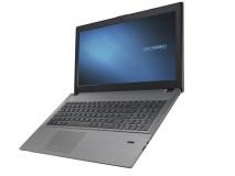 Laptop Business ASUSPRO 15.6-inch, i3-10110U 8 256 UMA HD DOS - imaginea 3