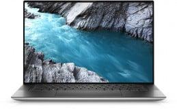 "Ultrabook Dell XPS 9500, Touch, 15.6"" UHD+ (3840 x 2400), i9-10885H, 64GB, 2TB SSD, GeForce GTX 1650Ti, W10 Pro - imaginea 1"