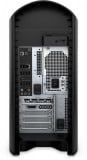 Dell Gaming Desktop Alienware Aurora R12, i9-11900KF, 32GB, 1TB SSD, 2TB HDD, GeForce RTX 3080Ti, W10 Pro - imaginea 6