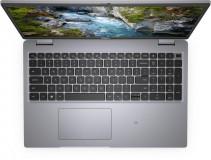 """Workstation Dell Mobile Precision 3560, 15.6"""" FHD, i7-1165G7, 16GB, 512GB SSD, Nvidia T500, W10 Pro - imaginea 18"""