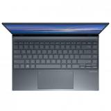 UltraBook ASUS ZenBook UM425QA-KI011T, 14.0-inch, FHD (1920 x 1080) 16:9, Anti-glare display, IPS-level Panel, AMD Ryzen™ 7 5800H Processor 3.2GHz (16M Cache, up to 4.4GHz, 8 cores), AMD Radeon™ Graphics, 16GB LPDDR4X on board, 1TB M.2 NVMe™ PCIe® 3.0 SSD, Wi-Fi 6(802.11ax) +Bluetooth 5.0 (Dual - imaginea 2