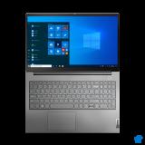 "Laptop Lenovo ThinkBook 15 G2 ITL, 15.6"" FHD (1920x1080) i5-1135G7 8GB 512GB 1YD DOS - imaginea 9"