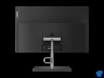 All-in-One Lenovo V50a 22IMB AIO i5-10400T 8GB 256GB 1YOS DOS - imaginea 7