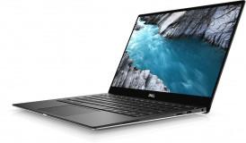 Ultrabook Dell XPS 13 9305, Touch, 13.3'' 4K UHD (3840 x 2160), i5-1135G7, 8GB, 512GB SSD, Intel Iris Xe Graphics, W10 Pro - imaginea 6