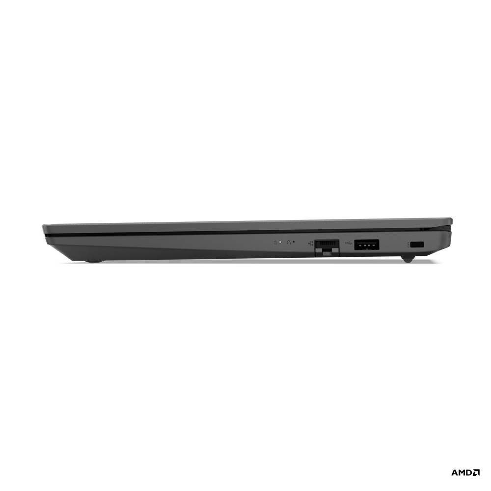 "Laptop Lenovo V14 G2 ALC, 14"" FHD (1920x1080) TN 250nits Anti-glare, 45%NTSC, AMD Ryzen 5 5500U (6C / 12T, 2.1 / 4.0GHz, 3MB L2 / 8MB L3), VideoIntegrated AMD Radeon Graphics, RAM 8GB Soldered DDR4-3200, SSD 512GBSSD M.2 2242 PCIe 3.0x4 NVMe, Optical: no ODD, None, Speakers: 1.5W x2,Dolby Audio - imaginea 9"