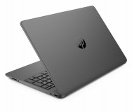 """NOTEBOOK HP 15.6"""" FHD Ryzen5-4500U 8GB 256GB UMA DOS - imaginea 4"""