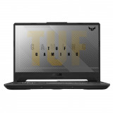 Laptop Gaming ASUS TUF Gaming F15 FX506LH-HN102, 15.6-inch, FHD (1920 x 1080) 16:9, Anti-glare display, IPS-levelPanel, Intel® Core™ i7- 10870HProcessor2.2GHz(16MCache,upto5.0GHz,8cores), NVIDIA® GeForce® GTX1650, 8GB DDR4 SO-DIMM(2933MHz for i5-10300H/i7-10750H/i7- 10870H), 512GB M.2 - imaginea 3