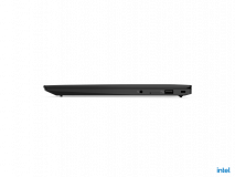"Laptop Lenovo ThinkPad X1 Carbon Gen 9, 14"" UHD+ (3840x2400) IPS 500nits Glossy, HDR 400, Intel Core i7-1165G7 (4C / 8T, 2.8 / 4.7GHz, 12MB), Video Integrated Intel Iris Xe Graphics, RAM 16GB Soldered LPDDR4x-4266, SSD 512GB SSD M.2 2280 PCIe 4.0x4 Performance NVMe Opal2, Optical: no ODD, No card - imaginea 11"