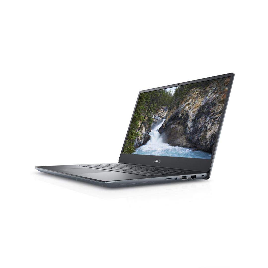 """Laptop Dell Vostro 5490, 14.0"""" FHD, i3-10110U, 4GB, 256GB SSD, Intel UHD Graphics, W10 Pro - imaginea 2"""