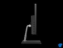 All-in-One Lenovo V50a 22IMB AIO i3-10100T 4GB 256GB 1YOS W10P - imaginea 4
