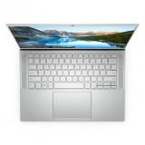 Laptop Dell Inspiron 7400, 14.5'' QHD+ (2560 x 1600), i7-1165G7, 16GB, 1TB SSD, GeForce MX350, W10 Home - imaginea 2