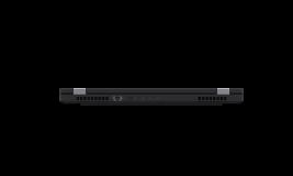 "Laptop Lenovo ThinkPad T15g Gen 2, 15.6"" UHD (3840x2160) IPS 600nits Anti-glare, 100% Adobe, Dolby Vision, HDR, Intel Core i7-11800H (8C / 16T, 2.3 / 4.6GHz, 24MB), Video NVIDIA GeForce RTX 3070 8GB GDDR6, RAM 2x 16GB SO-DIMM DDR4-3200 Non-ECC, SSD 1TB SSD M.2 2280 PCIe 4.0 NVMe Opal2, Optical: no - imaginea 13"