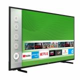 "LED TV HORIZON 4K-SMART 50HL7530U/B, 50"" D-LED, 4K Ultra HD (2160p), HDR10 / HLG + MicroDimming, Digital TV-Tuner DVB-S2/T2/C, CME 400Hz, HOS 3.0 SmartTV-UI (WiFi built-in) +Netflix +AmazonAlexa +Youtube, 1xLAN (RJ45), Wireless Display, DLNA 1.5, Contrast 5000:1, 350 cd/m2, 1xCI+, 3xHDMI, 2xUSB - imaginea 3"