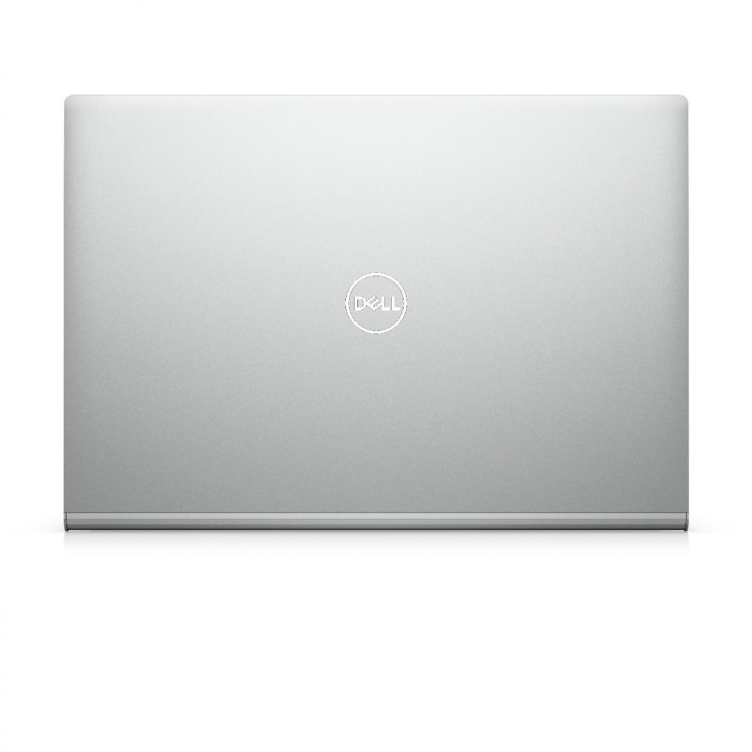 Laptop Dell Inspiron 7400, 14.5'' QHD+ (2560 x 1600), i7-1165G7, 16GB, 1TB SSD, GeForce MX350, W10 Home - imaginea 12