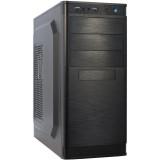 Sistem Desktop PC Horizon, CPU Intel Celeron G4930, 4GB RAM, 1TB HDD, MB MSI H310M PRO VDH PLUS, Windows 10 Pro - imaginea 1