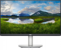 Monitor Dell 27'' S2721HS, 68.6 cm, LED, IPS, FHD, 1920 x 1080 at 75Hz, 16:9 - imaginea 1