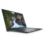 "Laptop Dell Vostro 5515, 15.6"" FHD, AMD Ryzen 3 5300U, 8GB, 256GB SSD, AMD Radeon Graphics, W10 Pro - imaginea 5"