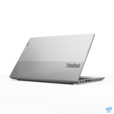 "Laptop Lenovo ThinkBook 15 G2, 15.6"" FHD (1920x1080) i5-1135G7 8GB 512GB 1YD W10P - imaginea 10"