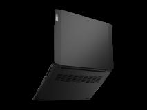 "Laptop Lenovo IdeaPad Gaming 3 15ARH05, 15.6"" FHD (1920x1080) IPS 250nits Anti-glare, 60Hz, AMD Ryzen 7 4800H (8C / 16T, 2.9 / 4.2GHz, 4MB L2 / 8MB L3), video NVIDIA GeForce GTX 1650 4GB GDDR6, RAM 1x 8GB SO- DIMM DDR4-3200, SSD 512GB SSD M.2 2280 PCIe 3.0x4 NVMe, no ODD, No Card reader, Stereo - imaginea 3"