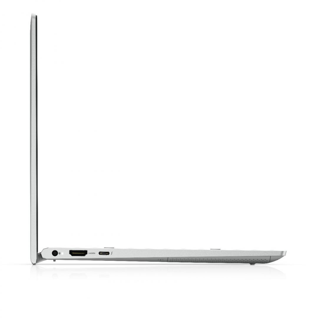 "Laptop Dell Inspiron 7306 2in1, 13.3"" FHD, Touch,  i7-1165G7, 16GB, 512GB SSD, Intel Iris Xe Graphics, W10 Pro - imaginea 7"