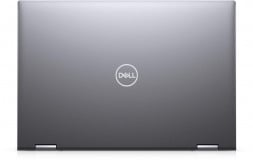 """Laptop Dell Inspiron 5406 2in1, 14.0"""" FHD, Touch, i5-1135G7, 8GB, 512GB SSD, Intel Iris Xe Graphics, W10 Home - imaginea 8"""