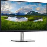 "Monitor Dell 27"" P2722HE, 68.60 cm, LED, IPS, FHD, 1920 x 1080 at 60Hz, 16:9, USB-C - imaginea 3"