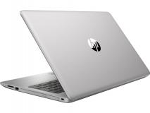 "NOTEBOOK HP 250G7 15.6"" FHD i3-1005G1 8GB 256GB 2GB-MX110 DOS - imaginea 5"