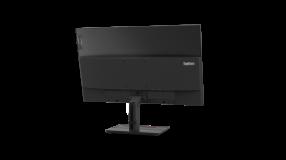 "Monitor Lenovo ThinkVision S24e-2023.8"" VA, FHD (1920x1080), 16:9 ,Luminozitate: 250 nits, Contrast ratio: 3000:1, Response time: 4 ms(Extreme mode) / 6 ms (normal mode), Dot / Pixel Per Inch: 93 dpi, ColorGamut: 72% NTSC, View angle: 178 / 178, Stand: Tilt Stand, Side BezelWidth: 2.5 mm, Dimensiune - imaginea 6"