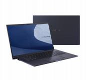 Laptop Business ASUS ExpertBook, 14.0-inch, i7-11657G7 16 2 UMA FHD W10P - imaginea 3